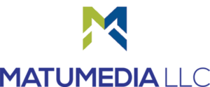 Matumedia LLC - Charleston Digital Marketing Agency