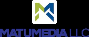 Matumedia LLC - Charleston Digital Marketing Agency